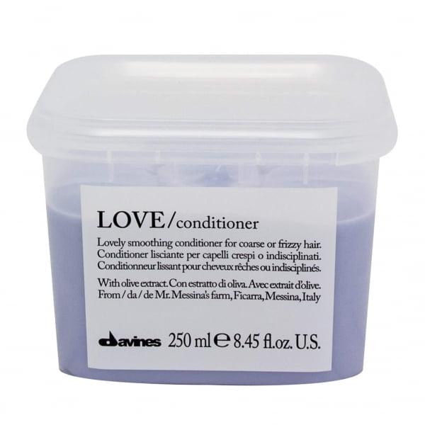 love conditioner