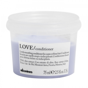 love conditioner 75ml