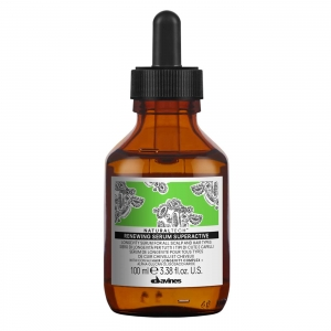 renewing serum superactive