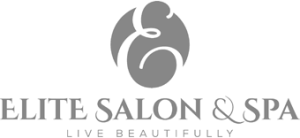 Elite Salon & SPA